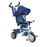 Велосипед Bertoni/Lorelli B302A Сине-белый / Blue&White 1606