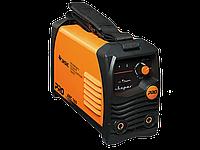 Сварочный аппарат PRO ARC 160 (Z206), фото 1