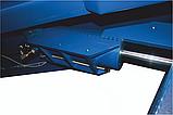 Четырехстоечный подъемник для грузовых автомобилей г/п 24 тонны, ЧЗАО , фото 3