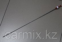 Щуп масляный ES300 MCV30, WINDOM MCV30