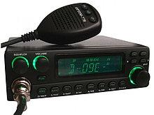 Автомобильная радиостанция Optim-778