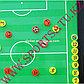 Тактическая доска для футбола, фото 5