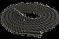 Канат для кроссфита (боевой канат) 9м, фото 2