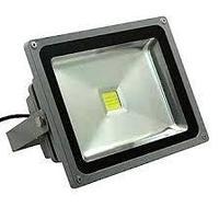 LED Прожектор SKAT 200W IP65