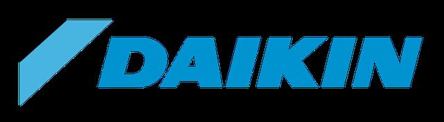Daikin: кондиционеры настенного типа