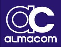Кондиционеры алмаком (almacom)
