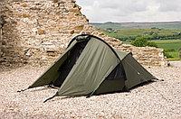 Vendor Двухместная палатка Snugpak Scorpion 2