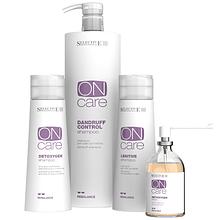 On Care Rebalance - Средства для восстановления здоровья кожи головы