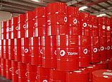Total RUBIA TIR 8600 10W-40 синтетическое дизельное масло 20л., фото 3
