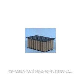 Воздушный фильтр Fleetguard AF458