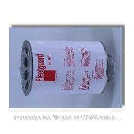 Воздушный фильтр Fleetguard AF4581