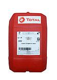 Синтетическое дизельное масло Total RUBIA TIR 9200 FE 5W-30  бочка 208л, фото 2