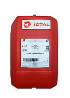Total RUBIA TIR 9200 FE 5W-30  дизельное синтетическое масло 20л, фото 1