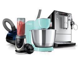 Мелкобытовая техника для кухни