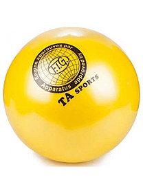 Мяч гимнастический  TA SPORT (