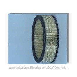 Воздушный фильтр Fleetguard AF4604