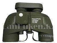 Бинокль Waterproof Binoculars 10* 50 см