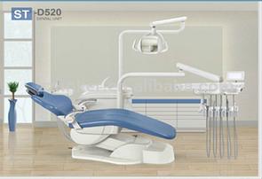 Стоматологическая установка многофункциональная, модификации ST-D520