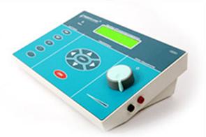 Физиотерапевтическая продукция Радиус-01