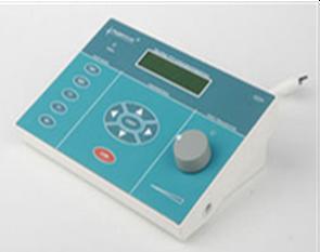 Физиотерапевтическая  продукция  Радиус-01 ФТ