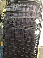 конденсаторы, решетки для домашних(бытовых) холодильников