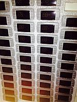 Микропроцессоры.микроконтроллеры. elitech.dixell. askon technologyc