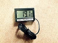 Термометр.градусник.