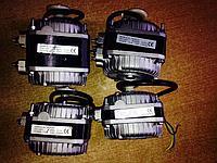 Мотор-вентилятор. вентилятор обдува.лопасти