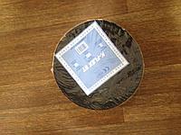 Теплоизоляция.обмотка. от 6 до 92 диаметра