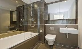 Все для ванной - сантехника