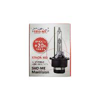 Ксеноновая лампа Sho Me MaxVision D2R