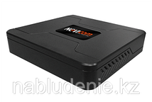 Novicam AR1104F AHD-видеорегистратор