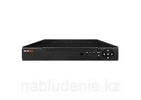 Novicam AR1116H AHD-видеорегистратор, фото 1