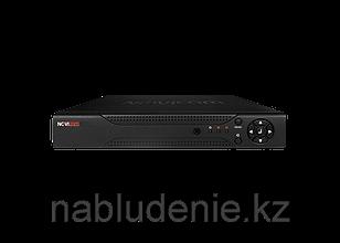 Novicam AR1116H AHD-видеорегистратор