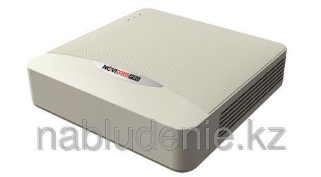 Novicam Pro TR1008A видеорегистратор