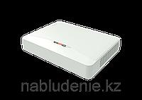 Novicam Pro TR1016A видеорегистратор , фото 1