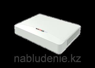 Novicam Pro TR1016A видеорегистратор