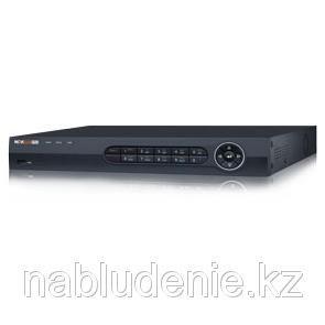 Видеорегистратор Novicam Pro TR1108A