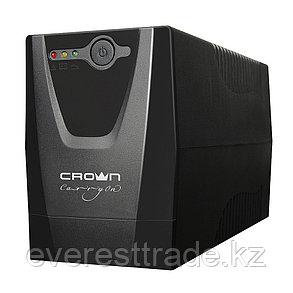 ИБП Crown CMU-650X , фото 2