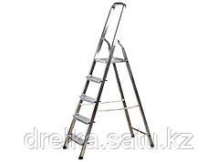 Лестница-стремянка СИБИН