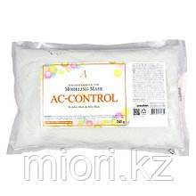 Альгинатная маска акне-контроль для проблемной кожи ANSKIN Modeling Mask AC-Control Trouble,240гр
