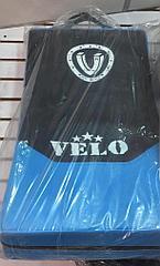 Макивара Velo