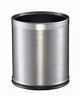 Корзина для мусора без крышки  9л