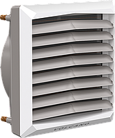 Воздушно-отопительный агрегат: Volcano VR1 AC