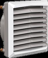 Воздушно-отопительный агрегат: Volcano VR3 AC