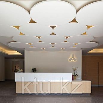 Подвесной потолок Armstrong Optima Canopy