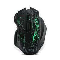 Игровая мышь Crown CMXG-601 (Black), фото 1