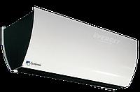 Воздушная завеса Systemair PB643 Pyrox Portier Basic