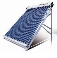Солнечный коллектор для нагрева воды xknc 1800-30 (30 трубок)