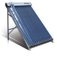 Солнечный коллектор для отопления XKPC Хит Пайп 30 трубок